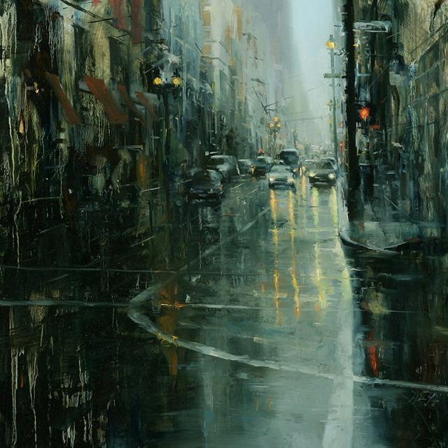 Raining_City_