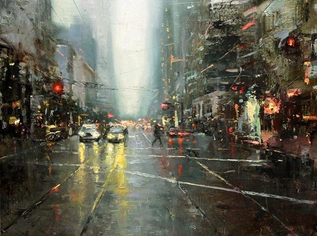 Rainy_day_on_Market_st_