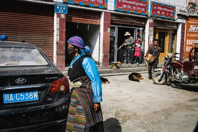 TibetPt311_1