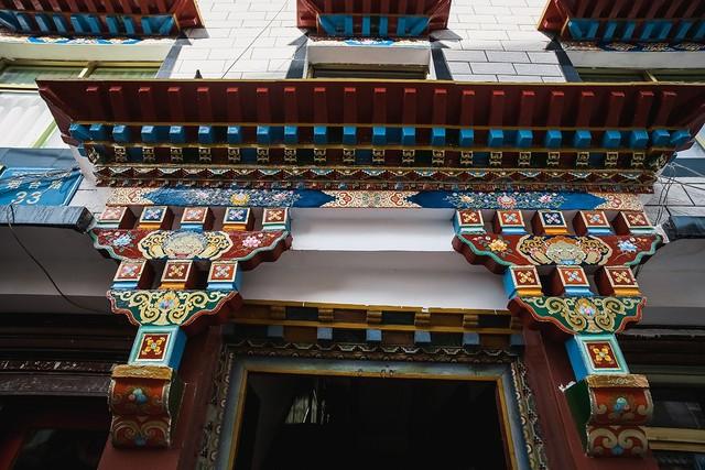 TibetPt317_1