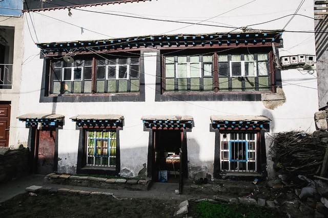 TibetPt318_1