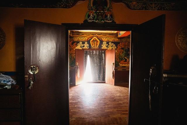 TibetPt338_1