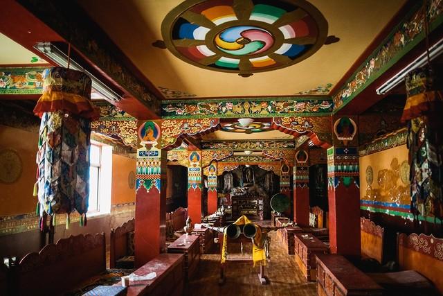 TibetPt339_1