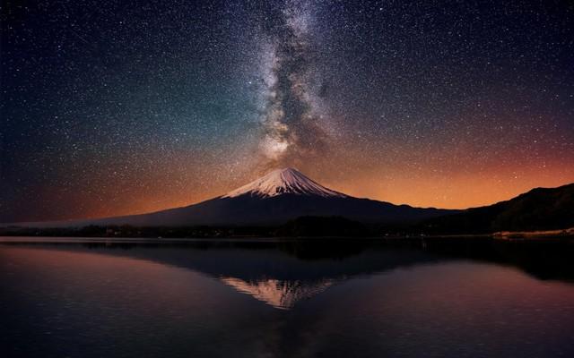 Yaponiya-5_1