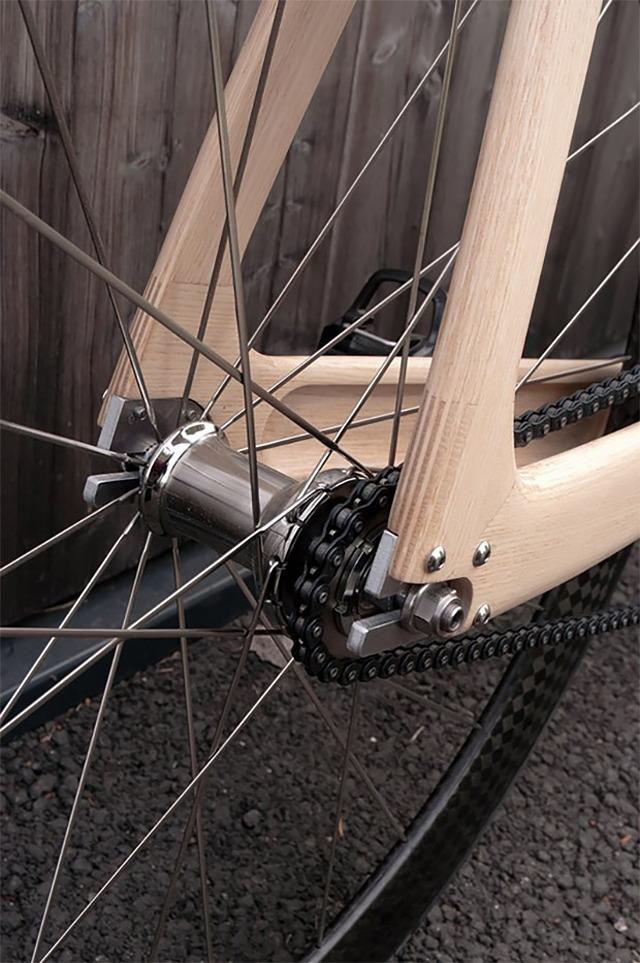 arvik_bike_3