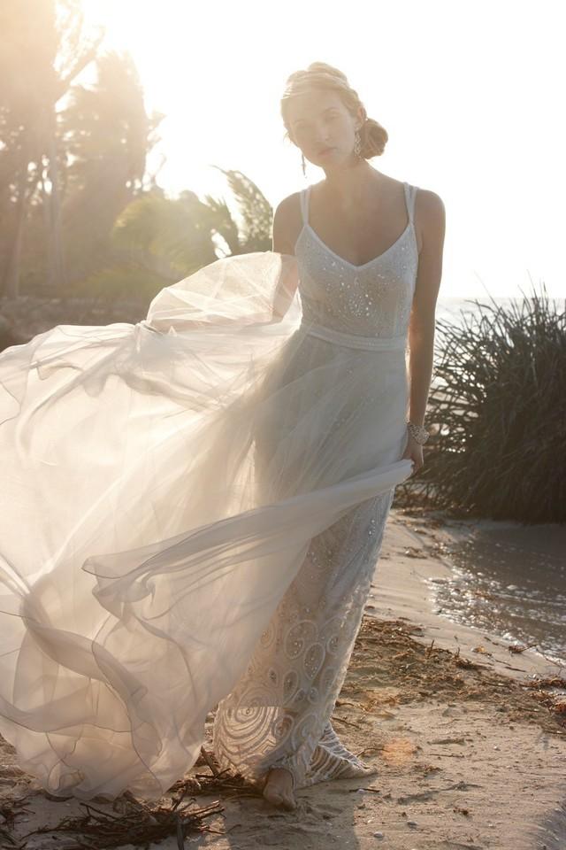 bhldn-summer-2014-wedding-dresses1_1