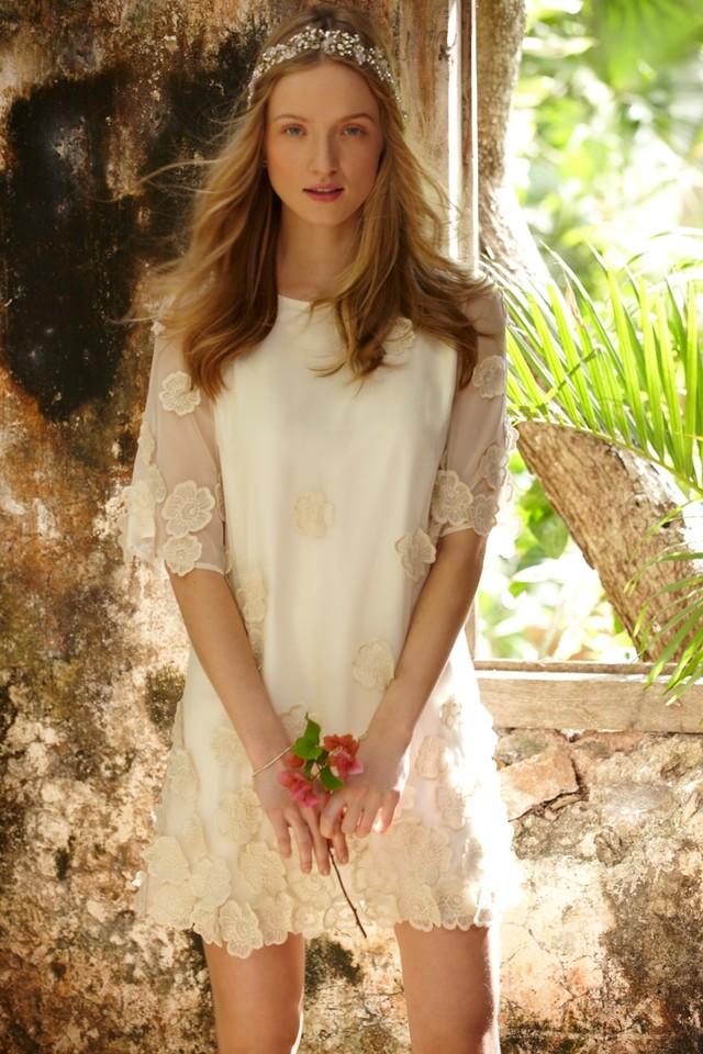 bhldn-summer-2014-wedding-dresses2_1