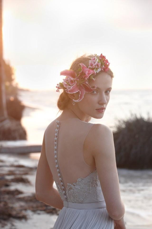 bhldn-summer-2014-wedding-dresses3_1