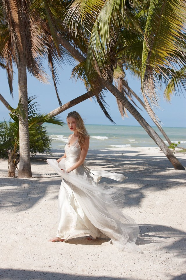 bhldn-summer-2014-wedding-dresses4_1