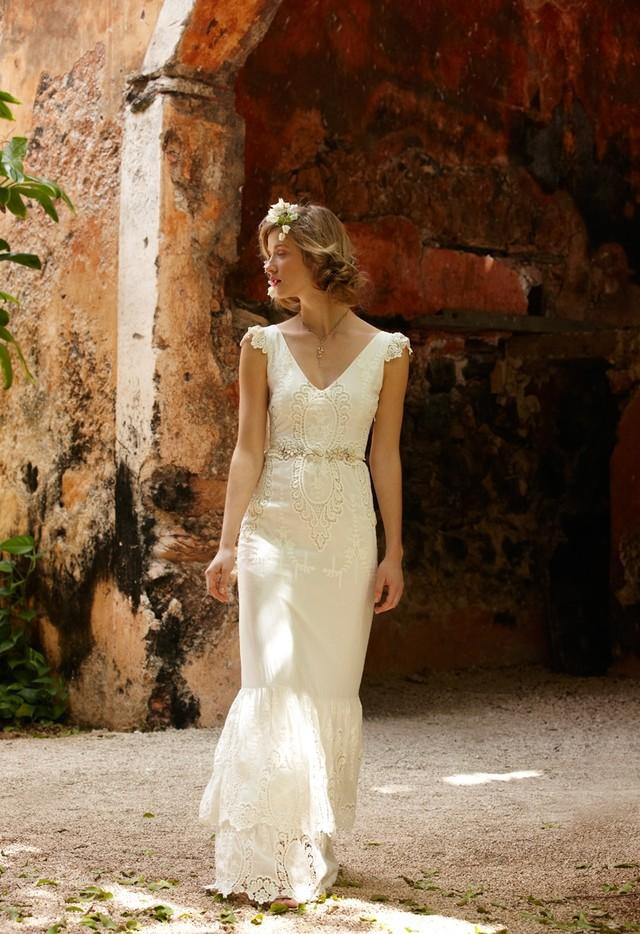 bhldn-summer-2014-wedding-dresses5_1