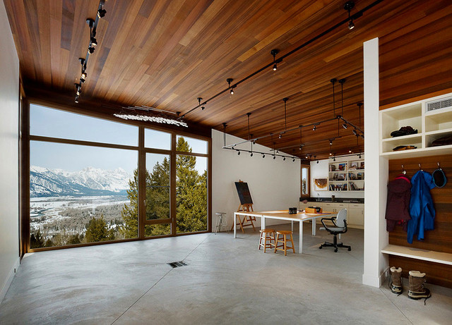 butte_residence_hqroom_ru_10_1