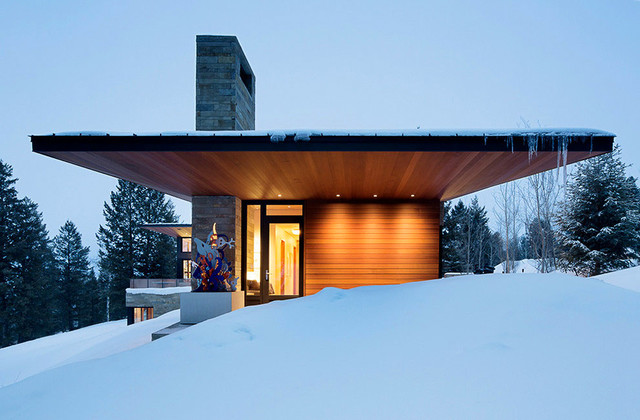 butte_residence_hqroom_ru_13_1