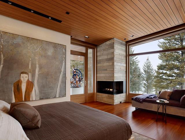 butte_residence_hqroom_ru_8_1