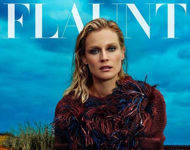 diane-kruger-flaunt-magazine-2014-01_1