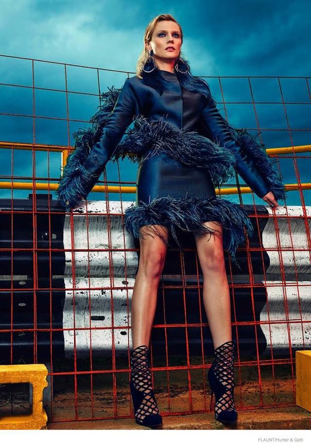 diane-kruger-flaunt-magazine-2014-03_1
