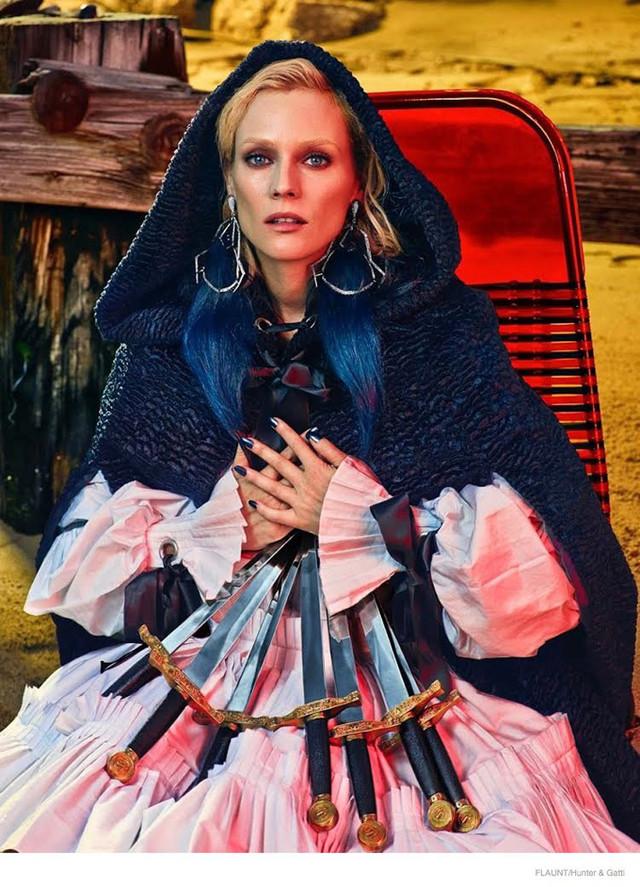diane-kruger-flaunt-magazine-2014-05_1