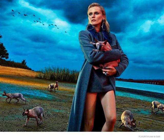 diane-kruger-flaunt-magazine-2014-06_1