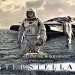 Наука и магия Интерстеллара, или почему фильм Криса Нолана является научной фантастикой