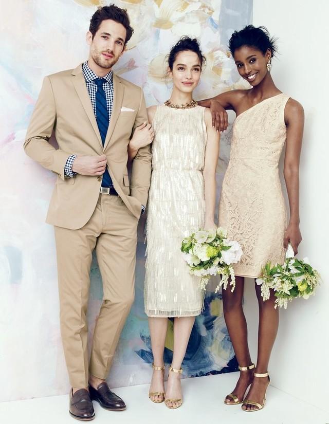 j-crew-bridesmaid-style2_1
