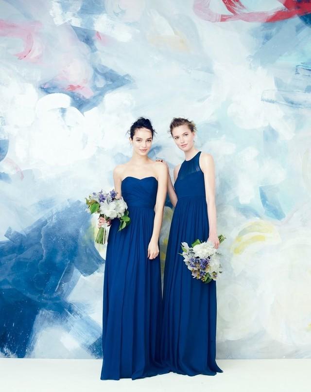 j-crew-bridesmaid-style6_1