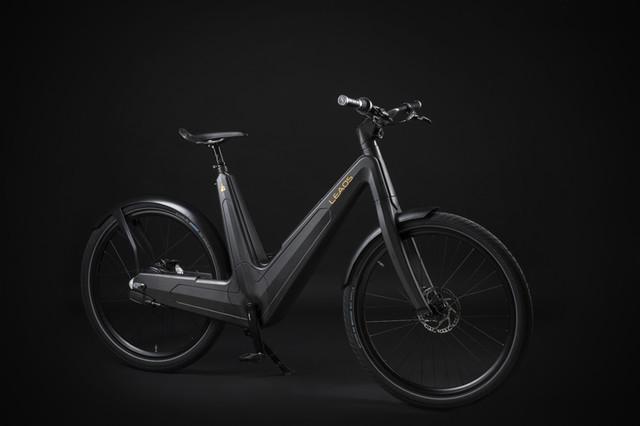 leaos-carbon-fiber-Ebike-04_1