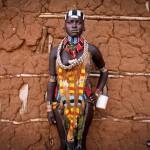 Сборник фотографий от National Geographic: самое интересное