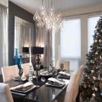22 идеи для украшения новогодней елки