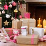 Новогодние украшения и декор своими руками: 10 идей