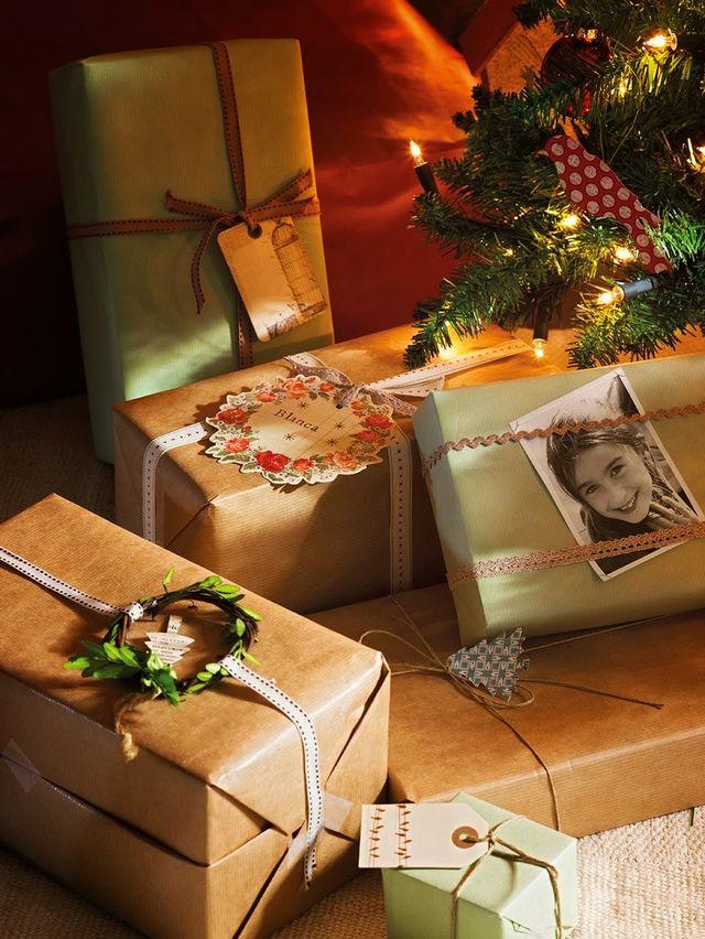 Amenajare de Crăciun [ III ] 4_1