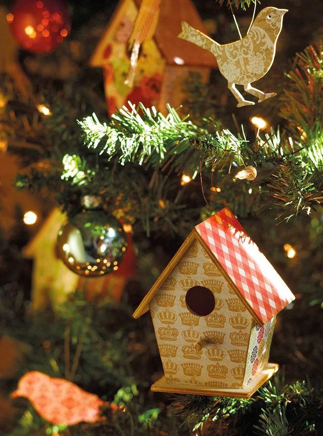 Amenajare de Crăciun [ III ] 5_1