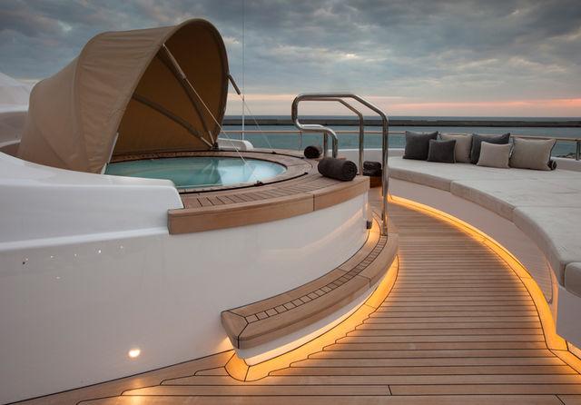 CRN-mega-yachts-chopi-chopi-designboom08_1