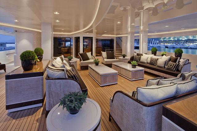 CRN-mega-yachts-chopi-chopi-designboom09_1