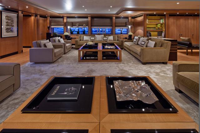 CRN-mega-yachts-chopi-chopi-designboom10_1