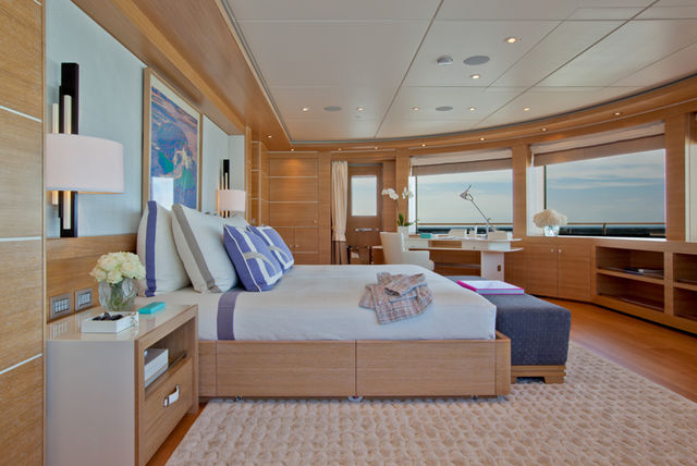 CRN-mega-yachts-chopi-chopi-designboom12_1