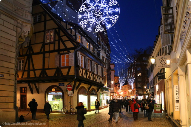 Strasbourg1_15_1