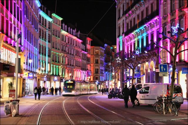 Strasbourg1_20_1