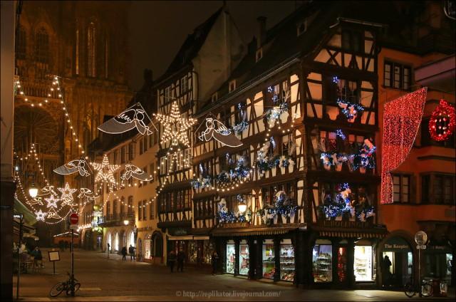 Strasbourg1_22_1