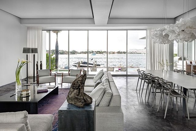 Stylish-living-area-and-dining-space-with-ocean-views_1