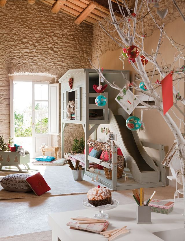 artdelive_christmas_children-10_1