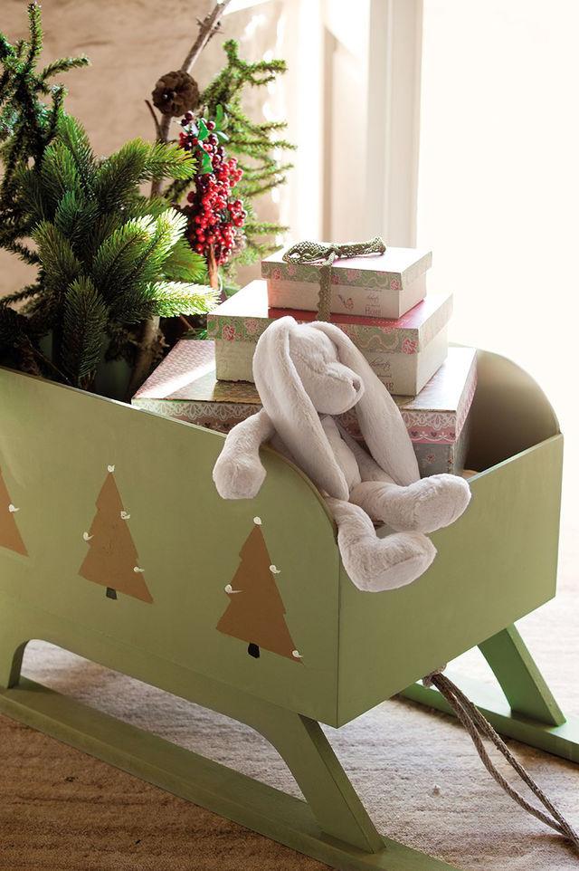 artdelive_christmas_children-14-1_1
