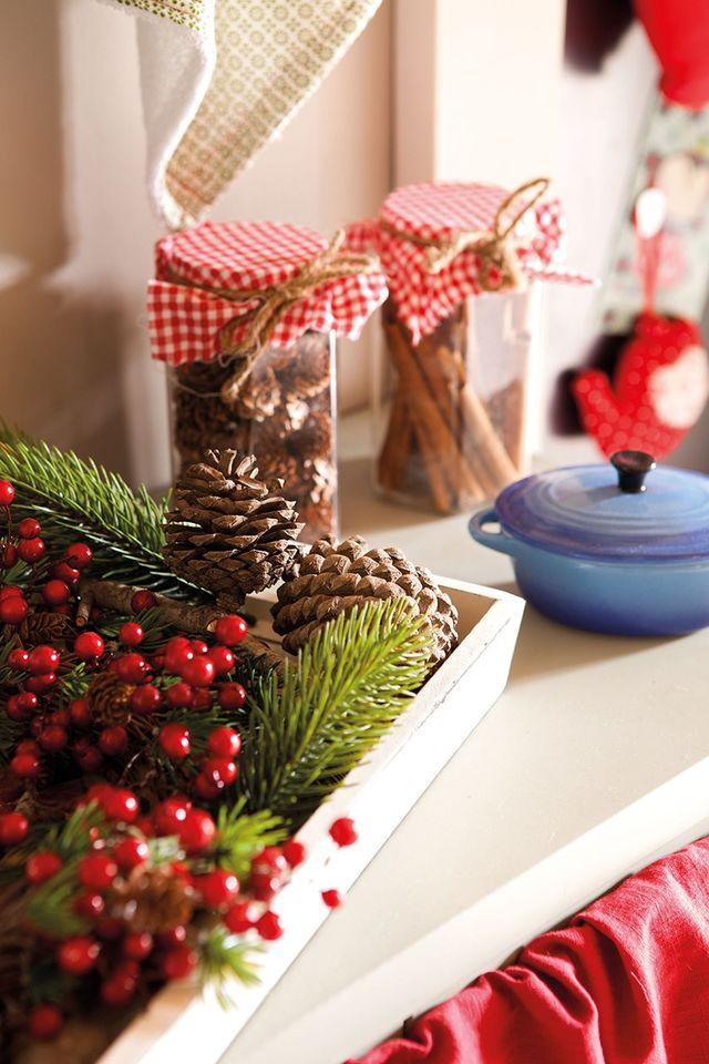 artdelive_christmas_children-1_1