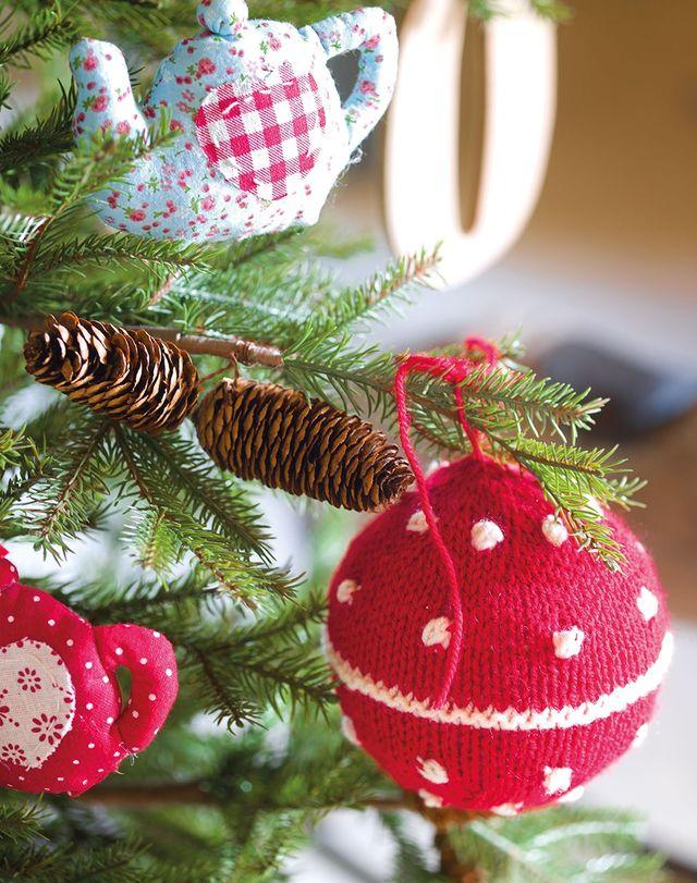 artdelive_christmas_children-3_1