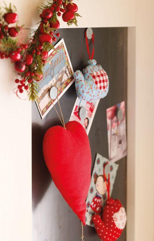 artdelive_christmas_children-7_1