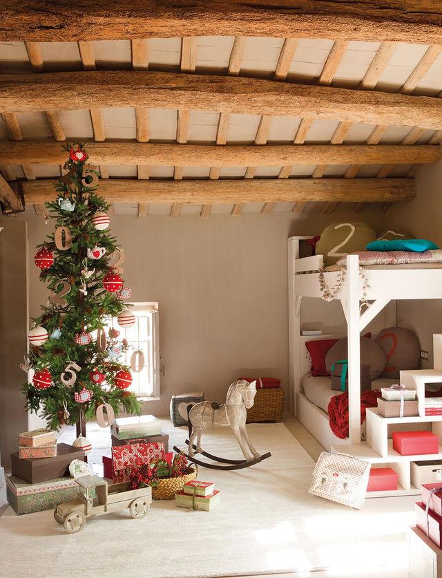 artdelive_christmas_children-9_1