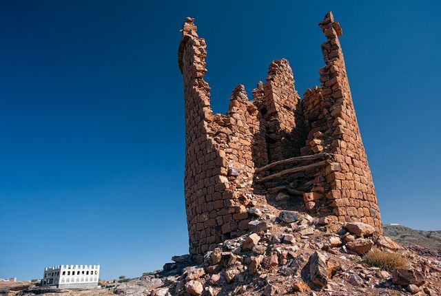 castle19_1
