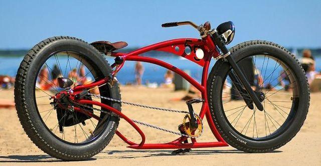 cool_bikes_01_1