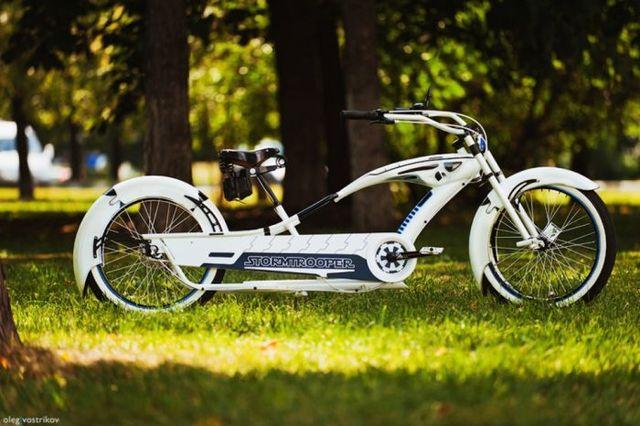 cool_bikes_02_1
