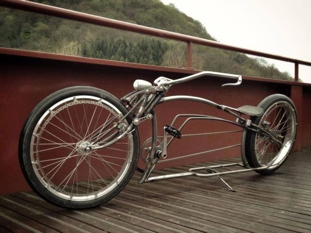 cool_bikes_08_1