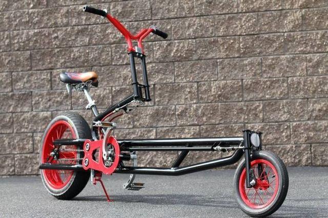 cool_bikes_10_1