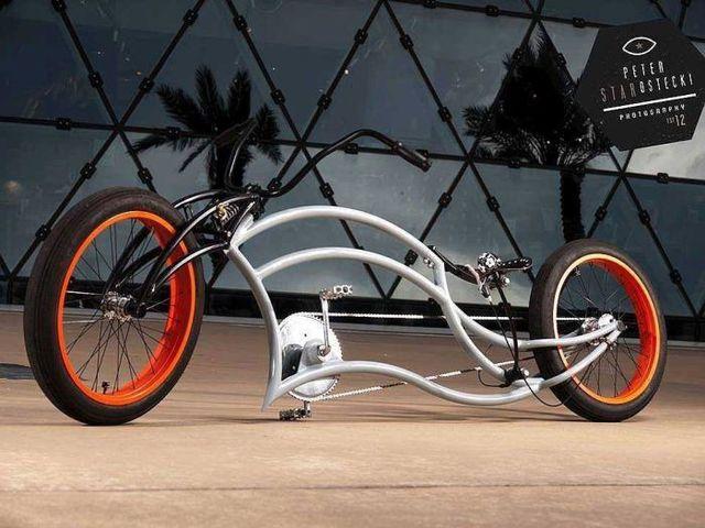 cool_bikes_14_1